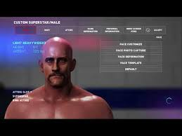 video entertainment analysis group low wwe 2k15 sales expected ufc 2 career mode cm punk ep 6