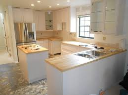 Kitchen Cabinet Installation Cost Home Depot by Kitchen Cupboard Stunning Cost Of Replacing Kitchen Cupboard