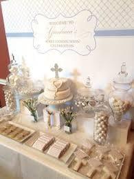 communion centerpiece ideas communion decorations ideas at best home design 2018 tips