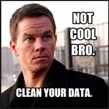 Do Not Want Meme - research wahlberg researchmark twitter