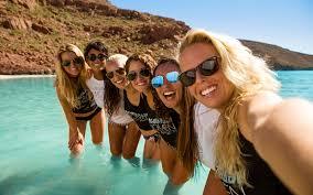 Padi Flag Padi Womens Dive Day