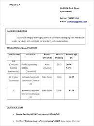 resume format for ece engineering freshers pdf merge free sle resume for ece engineering students electronics engineering