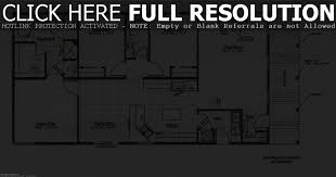 marvelous sample floor plans for bungalow houses gallery best