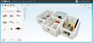 free floorplan home decor best free floor plan software tikspor