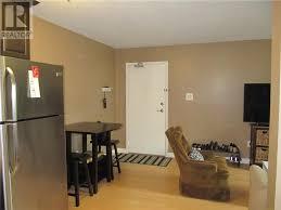 100 krug furniture kitchener cabinet in the kitchen home