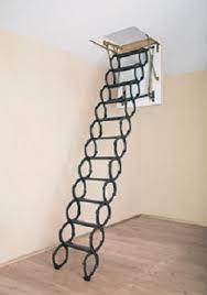 loft ladders glasgow loft ladders ayrshire glasgow loft ladders