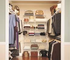 Closetmaid Shelf Track System Closet Organizing Systems Closetmaid Cope Nad Specialty