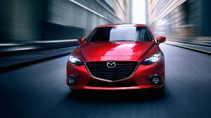 mazda ca top 3 reasons the 2015 mazda3 is a solid choice for a compact car