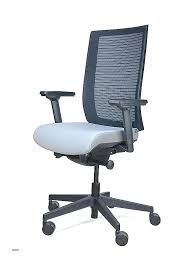 fauteuil bureau haut de gamme fauteuil bureau ergonomique siege bureau bureau original luxury