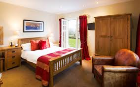 lake district holidays a guide to the best locations and hotels