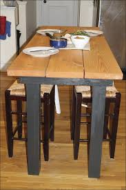 Kitchen  Dining Room Table Chairs Dining Table Chairs Wooden - Small kitchen table with stools