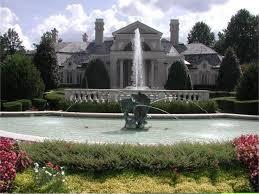 luxury homes alpharetta ga country club of the south alpharetta ga real estate and homes