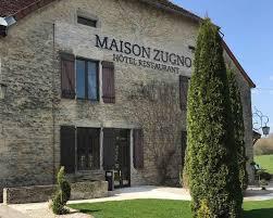 maison zugno hotel jura photos maison zugno jura michelin restaurants