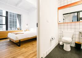 welive micro apartments in nyc inhabitat u2013 green design