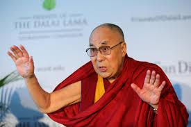 dalai lama spr che did the dalai lama prefer exile in myanmar to india asia times
