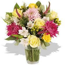 sending flowers internationally send flowers to germany international flower delivery
