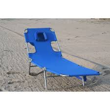 Ostrich Chaise Lounge Chair Ostrich Chaise Lounger Beach Lounger Beachkit