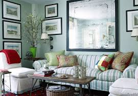 a common mistake when choosing the perfect pale blue paint