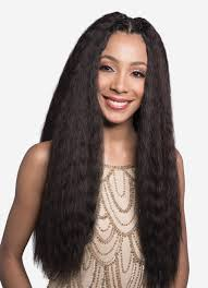 black braids hairstyles for women wet and wavy braid hairstyles wet and wavy braid hairstyles trik with trending