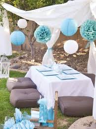 Backyard Parties 54 Best Outdoor Party Images On Pinterest Outdoor Parties