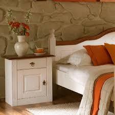 Schlafzimmer Holz Ebay Schlafzimmermöbel Sets Im Landhaus Stil Ebay Richten Sie Ihr