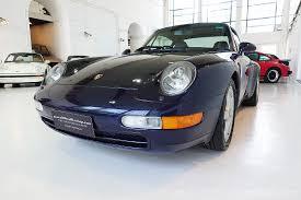 porsche 993 1998 porsche 993 carrera targa classic throttle shop