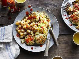 thai turkey sausage recipe myrecipes