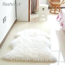plaid pas cher pour canapé plaid pas cher pour canape plaid pour fauteuil pas cher grand
