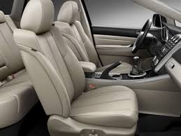 mazda 2012 2012 mazda cx 7 price photos reviews u0026 features