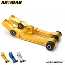 nissan altima lower control arm compare prices on nissan 350z blue online shopping buy low price