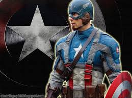 captain america wallpaper free download captain america movie wallpapers 2 amazing picture