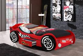 Race Car Beds King Size Race Car Bed King Size Race Car Bed Suppliers And