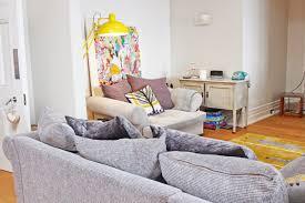 and in livingroom 60 images 33 cheerful summer living room d and in livingroom zoella a peek inside my living room