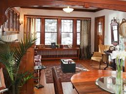 home design tv shows us home syle and design