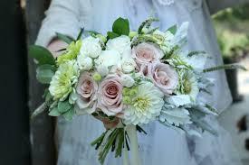 wedding flowers kelowna blue farm floral design wedding flowers kelowna kelowna