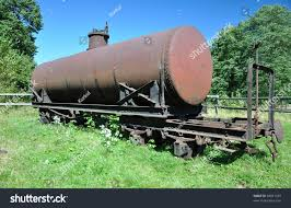 rusty train old rusty decauville train tank on stock photo 68041555 shutterstock