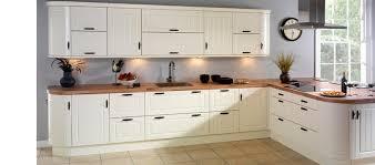 replacement kitchen cabinet doors nottingham how replacement kitchen doors simplify your quality