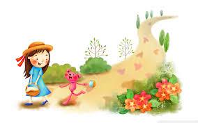 Wallpaper For Children Childrens Day Hd Desktop Wallpaper Widescreen High Definition