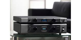 home theater power amplifier 16a home theater power conditioner with power factor 230v