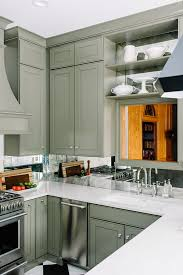 8 mirror types for a fantastic kitchen backsplash brilliant design mirrored kitchen backsplash 8 mirror types for a
