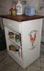 kitchen island ebay up cycled antique radio kitchen cart wine bar http stores shop
