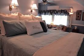 Bed Charging Station by Abbington Green Bed U0026 Breakfast Inn Asheville Nc