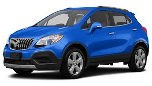 nissan rogue gas mileage 2015 amazon com 2015 nissan rogue reviews images and specs vehicles