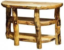 Unique Foyer Tables Best Foyer Tables Design Ideas