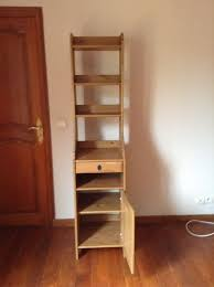 ikea meuble de rangement chambre meubles de rangement chambre grand meuble rangement chambre panier