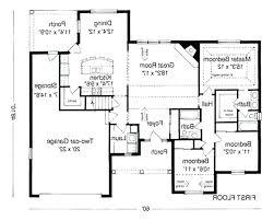 floor plan house design house floor plan exles set 1 floor plan house floor plans designs