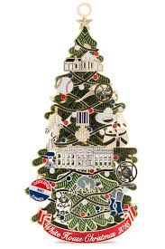58 best white house ornaments images on pinterest white houses