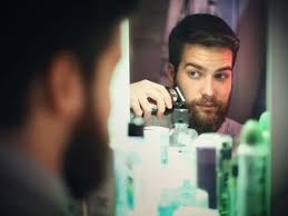 understanding the relation between face shape and hairstyle 5 tips for growing a great f ing beard men u0027s fitness