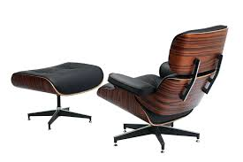 100 famous designer chairs italian designer armchairs and