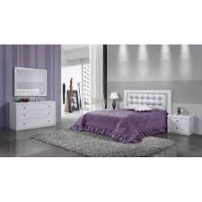 chambre contemporaine blanche chambre contemporaine adulte maison design hosnya com